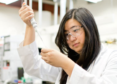 Evelyn Hsin-Yi Wang, Ph.D (Chemistry)