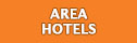 Click for a list of suggested area hotels