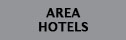 We are updating our list of hotels