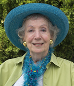 Betty Nedderman