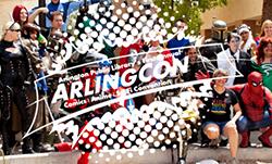 ArlingCon