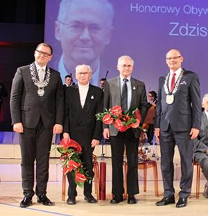 musielak-humboldt-award