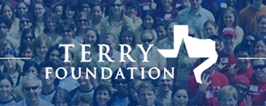 Terry Foundation
