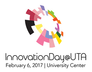 Innovation Day at UTA
