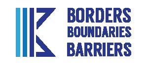 borders-boundaries-barriers