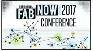 fab now expo