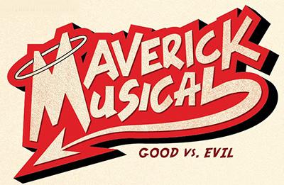 Maverick Musical