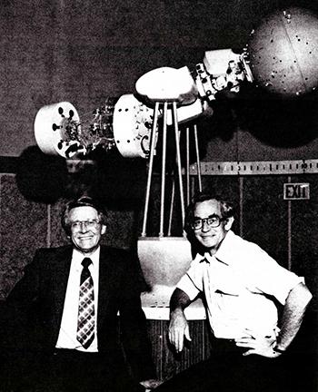 Ullman-Thompson-planetarium