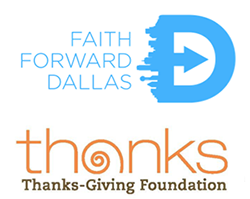 Faith Forward Dallas