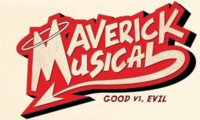 Maverick Musical