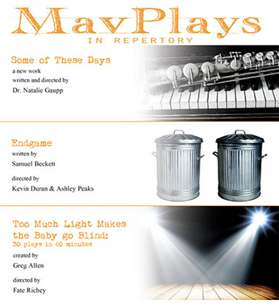 MavPlays