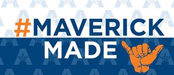 Maverick Made