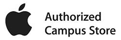 apple authorized campus store