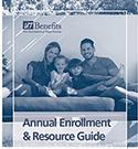 annual enrollment