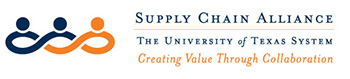 UT System Supply Chain Alliance