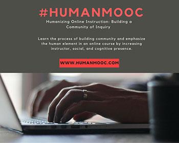 human mooc