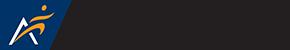 Arrosti logo