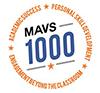 Mavs1000