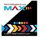 MAX shuttle