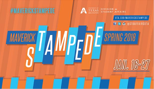 stampede-spring 2018