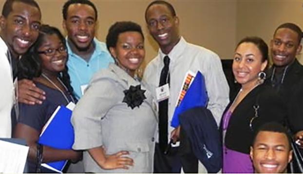 Black Leadership Institute