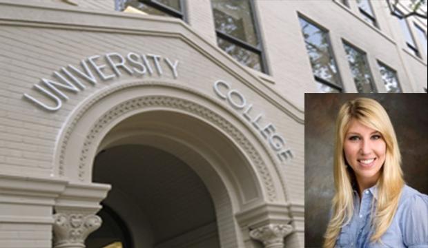 purgason-university college