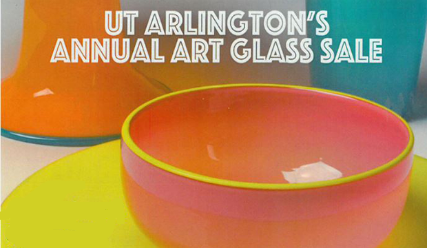 glass art sale