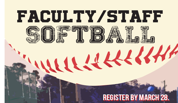 faculty-staff-softball