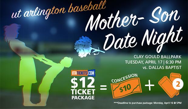 mother-son-baseball