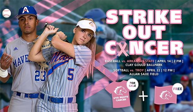 strike-out-cancer-baseballsoftball