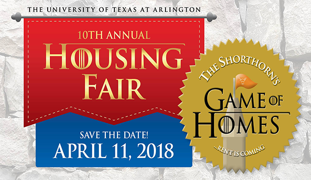 shorthorn housing expo