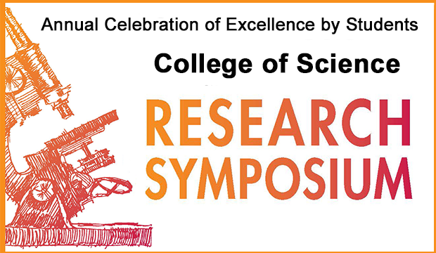 Science ACES research symposium