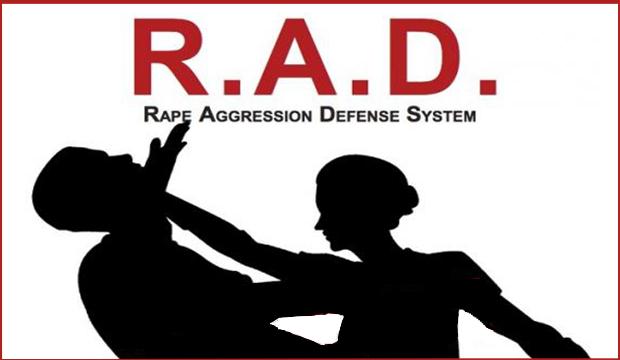 RAD class