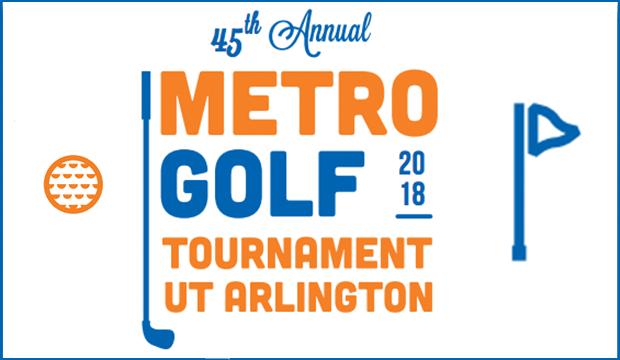 Metro Golf