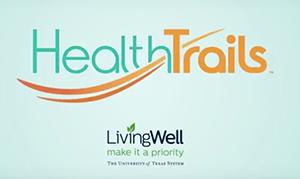 Health Trails