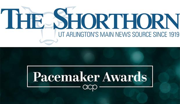 Shorthorn-pacemaker award