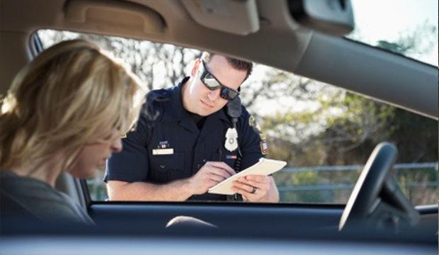 cop on cooper