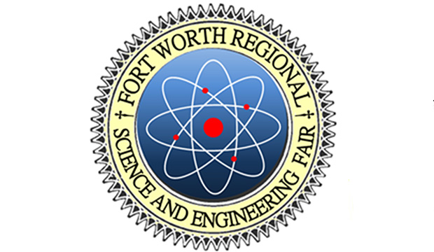 Fort Worth Science and Engineering Fair 2020