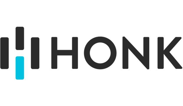 HonkMobile pay-to-park app
