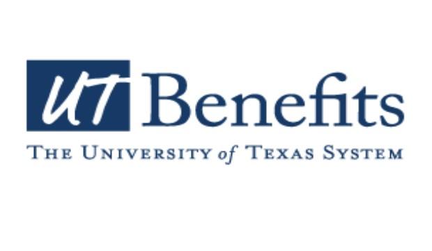 UT System Benefits
