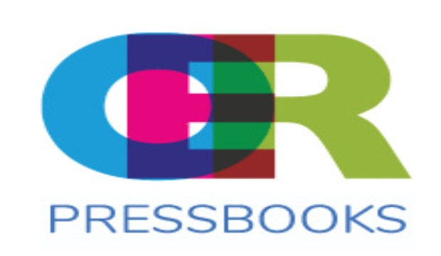 Pressbook OER