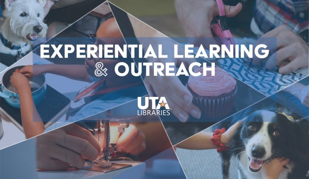 experiential learning online
