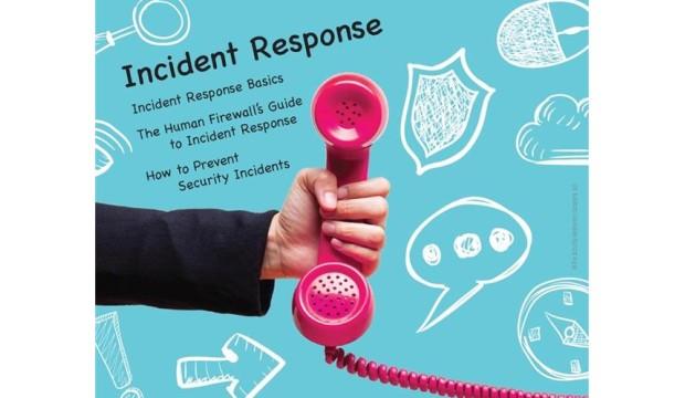 Security Awareness News