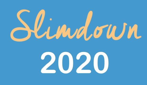 Slimdown 2020