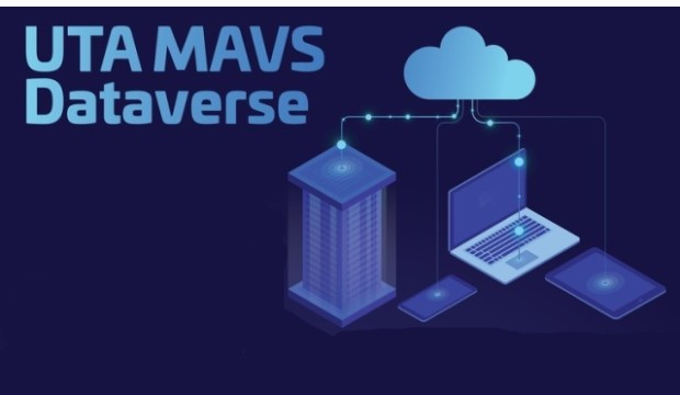 Mavs DataVerse