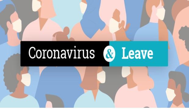 Coronavirus and Leave
