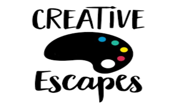 Creative Escapes