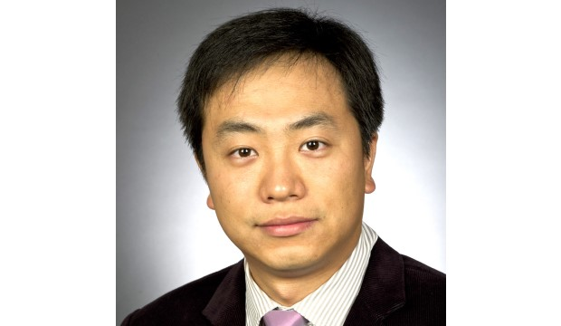Shouyi Wang