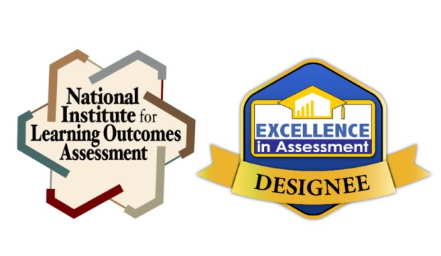 Learning outcomes award