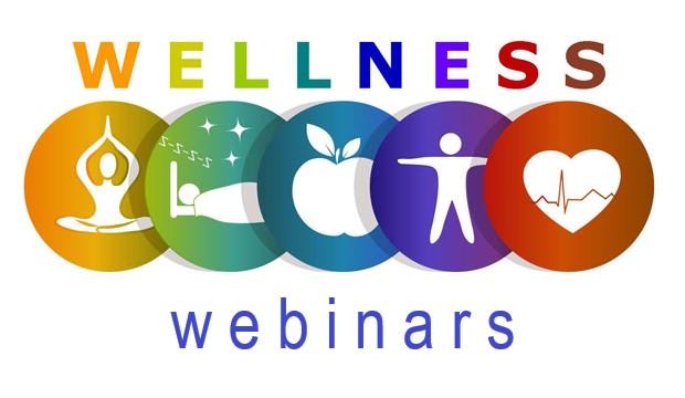 Wellness Webinars